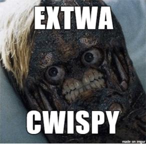 extwa-cwispy-made-on-imgur-26688864
