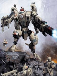 162dcbc365223613f8830fdf762921c3--tau-empire-warhammer-fantasy