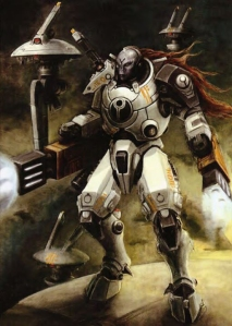 Commander_Shadowsun_updated