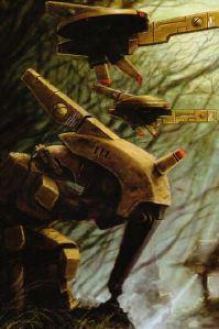 Sniperdroneteam
