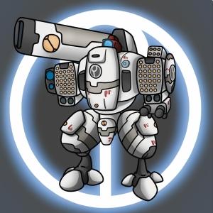 carbot_warhammer_tau__kv128_stormsurge_battlesuit_by_countrygump-dbe796x